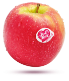Äpfel Pink Lady 600g