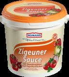 Homann Zigeuner Sauce 10kg