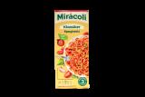 Miracoli Klassiker Spaghetti 379g