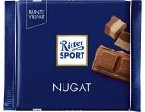 Ritter Sport Nugat 250g