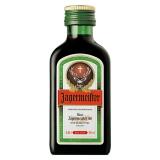 Jägermeister 24x40ml