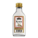 Burghof Korn 12x100ml
