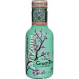 AriZona Ice Tea Green Tea 6x500ml inklusive Pfand