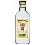 Strothmann Weizenkorn 12x200ml