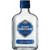 Wodka Gorbatschow 12x200ml