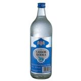 Fjodor Wodka