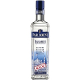 Parliament Vodka 700ml