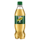 Schweppes Ginger Ale 24x500ml inklusive Pfand
