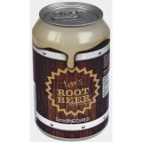 Tems Rootbeer 24x330ml inklusive Pfand