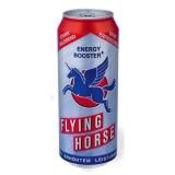 Flying Horse Energy Drink 24x500ml inklusive Pfand