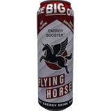 Flying Horse The BIG One wiederverschließbar 12x553ml inklusive Pfand