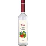 Oberle Obst-Wasser