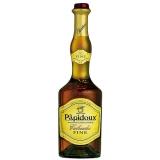 Calvados Papidoux Fine 700ml