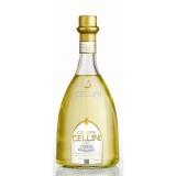 Cellini Grappa Oro 3 Jahre