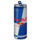 Red Bull Energy Drink 6x4 x 250ml inklusive Pfand