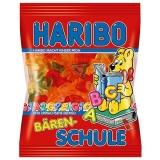 Haribo Bären Schule 18x200g