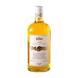 Julischka Slivovitz 500ml