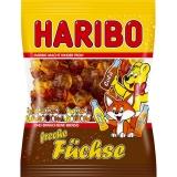 Haribo Freche Füchse 16x200g