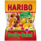 Haribo Fruity Bussi 16x200g