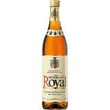 Sternberg Royal Weinbrand 700ml