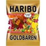 Haribo Goldbären 30x100g