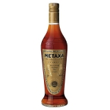 Metaxa 7 Sterne 700ml