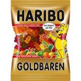 Haribo Goldbären 18x200g