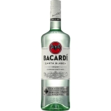 Bacardi Carta Blanca 3L