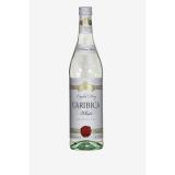 Caribica Weisser Rum 700ml