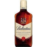 Ballantines Finest Scotch Whisky 700ml