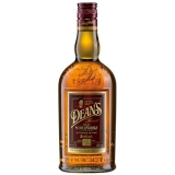 Deans Scotch Whisky 700ml