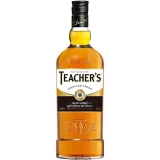 Teachers Scot Whisky 700ml
