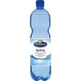 Christinen Spritzig Mineralwasser 6x1L inklusive Pfand