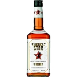 American Star Bourbon Whisky 700ml