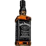 Jack Daniels 700ml
