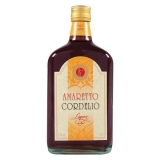 Amaretto Cordelio 700ml