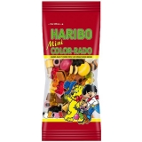 Haribo Mini Color-Rado 12x65g