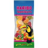 Haribo Mini Tropi Frutti 14x75g
