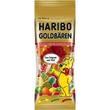 Haribo Goldbären Mini 14x75g