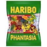 Haribo Phantasia 17x200g