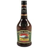 Holiday Sahne Whisky 700ml