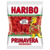 Haribo Primavera Erdbeeren 10  x 200g
