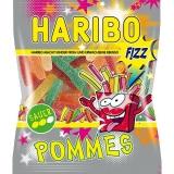 Haribo Saure Pommes  24x100g