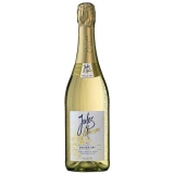 Jules Mumm Medium Dry 6x750ml
