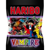 Haribo Vampire 15x200g