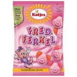 Katjes Fred Ferkel 16x200g