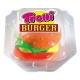 Trolli Burger Fg 24x50g