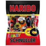 Haribo Crazy Schnuller 14x200g