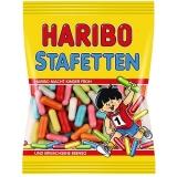 Haribo Stafetten 20x200g
