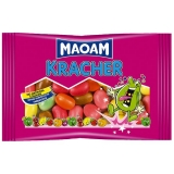 Haribo Maoam Kracher 12x60g